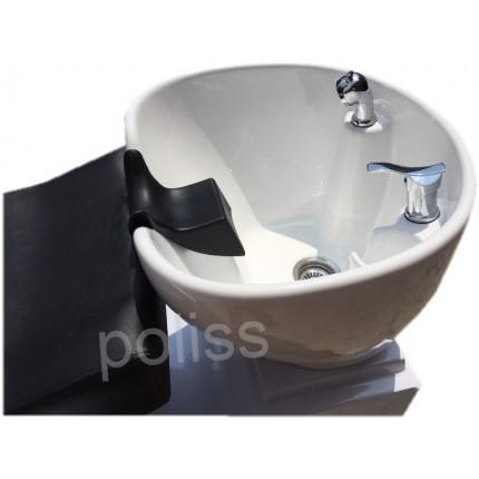 美髮洗髮椅po-270_詢價商品
