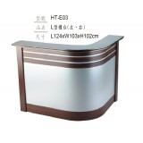 櫃台HT-E03_詢價商品