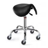 剪髮椅FE-25