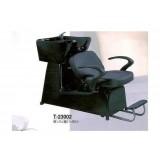 美髮洗髮椅T-23002_詢價商品