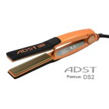 日本八光離子夾ADST Premium-DS2液晶(指紋)