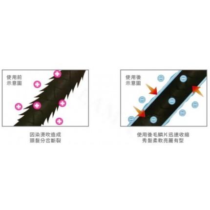 MCH 超導體快速修護離子夾