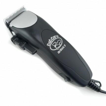 寵物電剪 PA-350