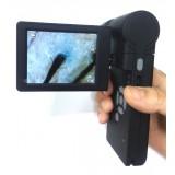 頭皮檢測儀2000