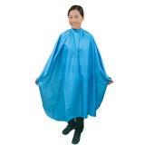 群麗皺布大方圍巾6005