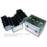 化妝箱BM-13