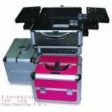 化妝箱CX001