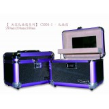 化妝箱CX006