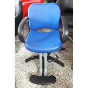 二手客坐椅818~自取價1800元