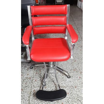 二手客坐椅816~自取價2500元