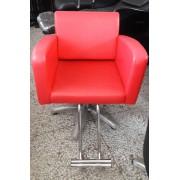 二手客坐椅817~自取價2500元